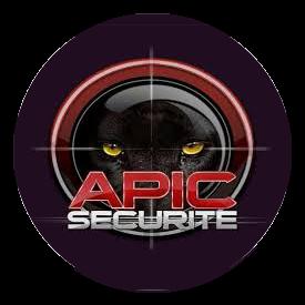 Apic Sécurité