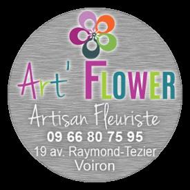Art' Flower