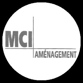 MCI Aménagement